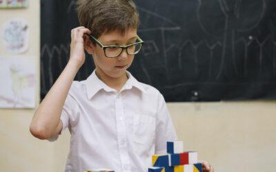 ¿Cómo evitar el contagio de piojos entre los escolares?